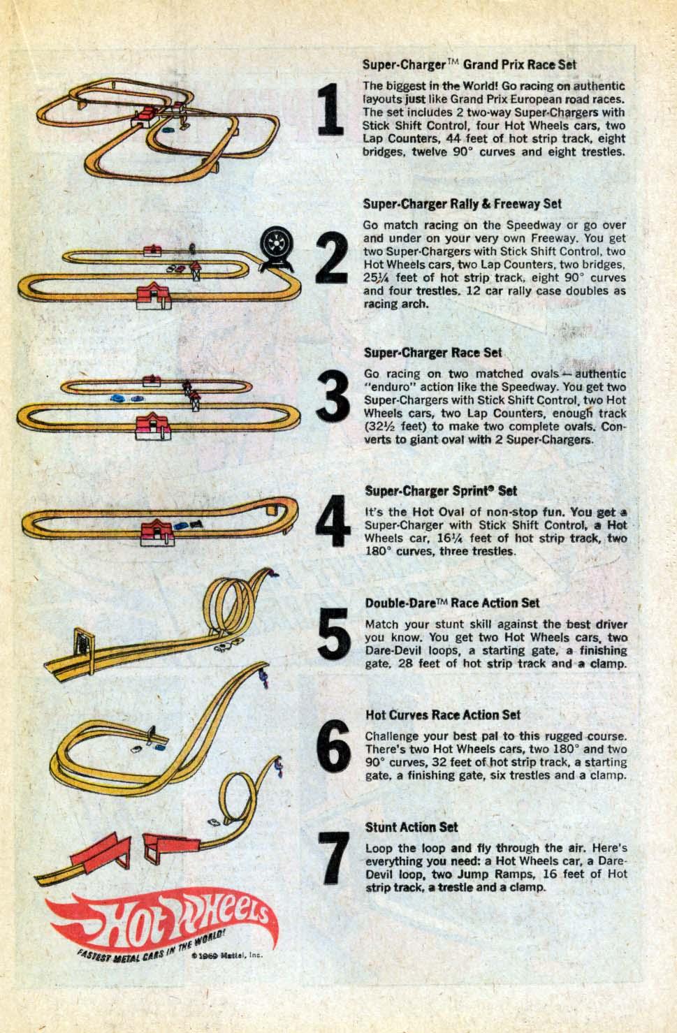 Action Comics (1938) 384 Page 18