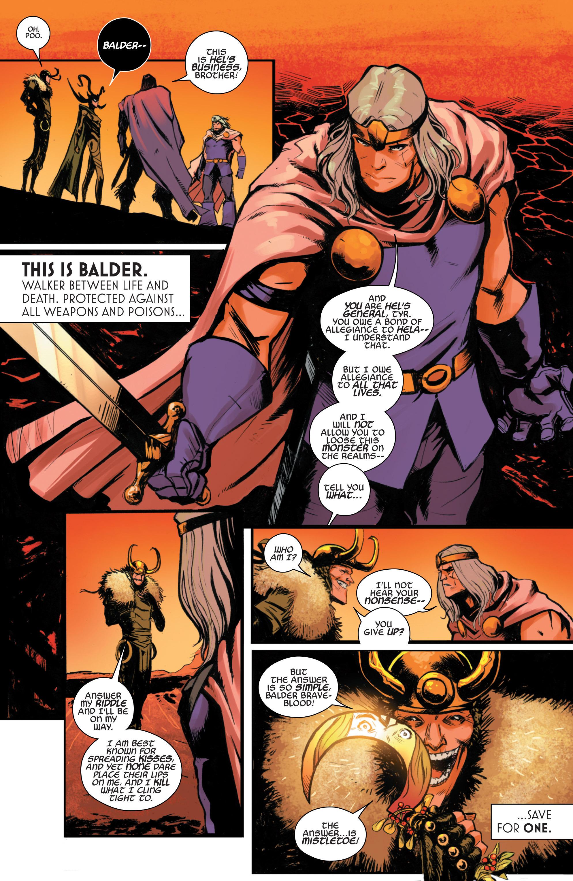 Read online Secret Wars: Last Days of the Marvel Universe comic -  Issue # TPB (Part 1) - 63