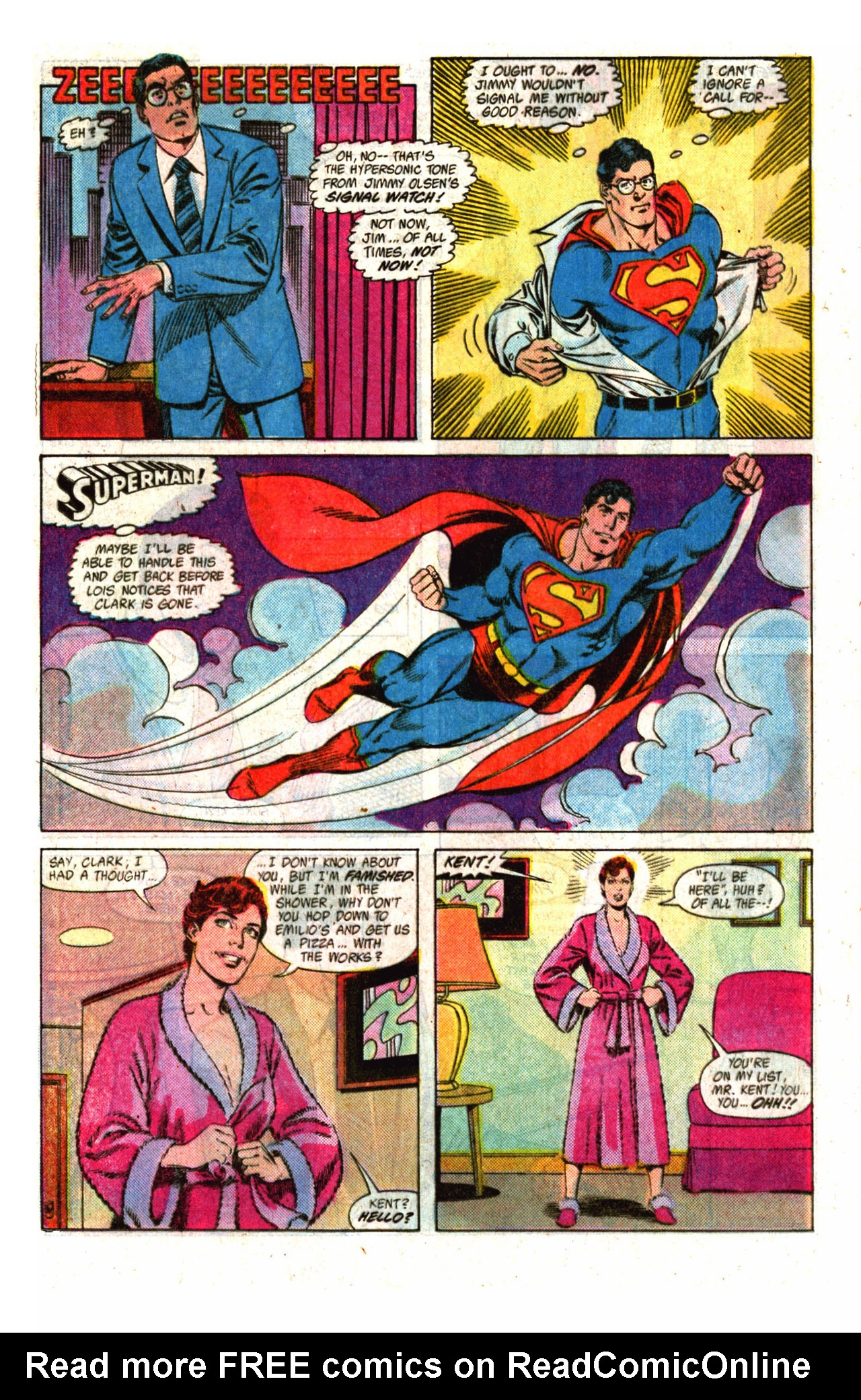 Read online Action Comics (1938) comic -  Issue #600 - 43
