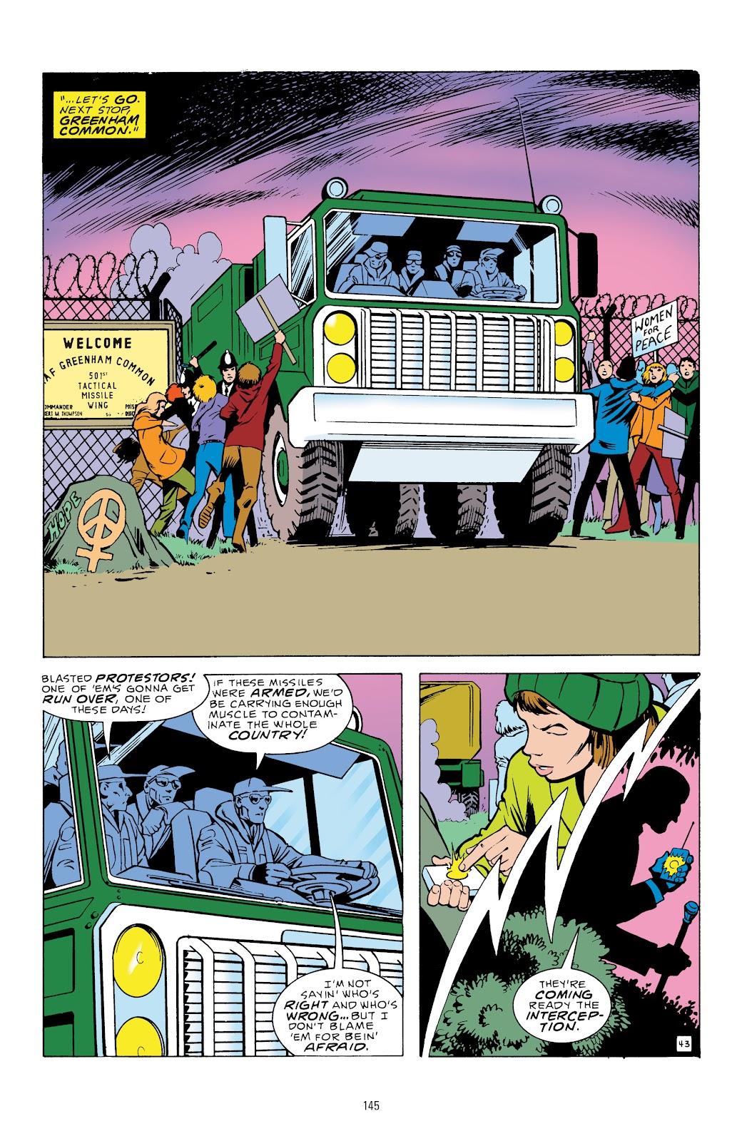 Read online Detective Comics (1937) comic -  Issue # _TPB Batman - The Dark Knight Detective 1 (Part 2) - 45