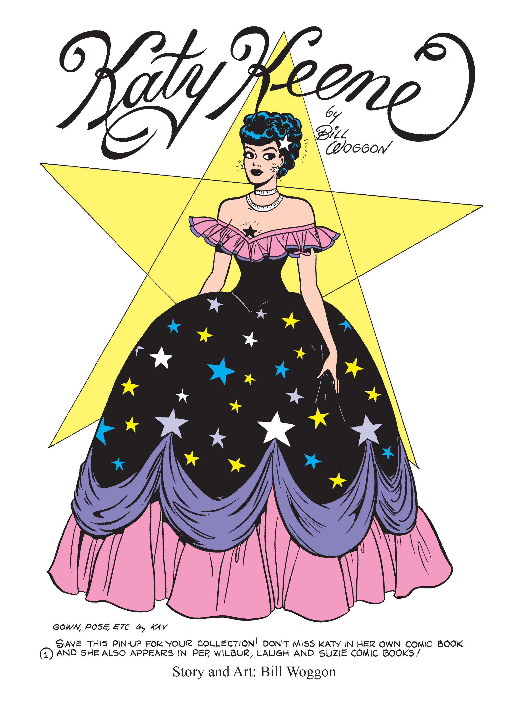 Read online Archie 75th Anniversary Digest comic -  Issue #5 - 23
