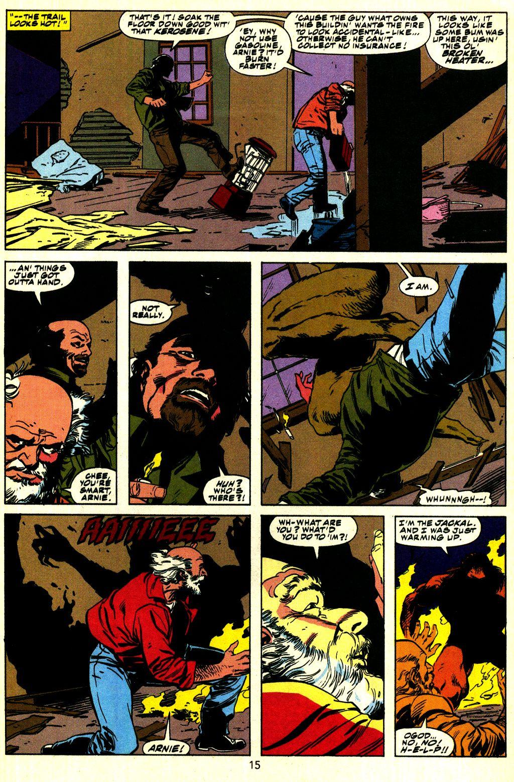 Action Comics (1938) 683 Page 15