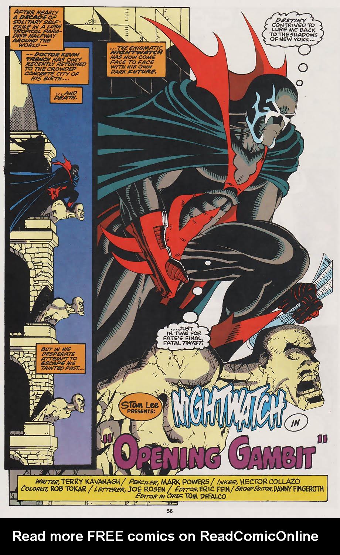 Web of Spider-Man (1985) _Annual 9 #9 - English 48