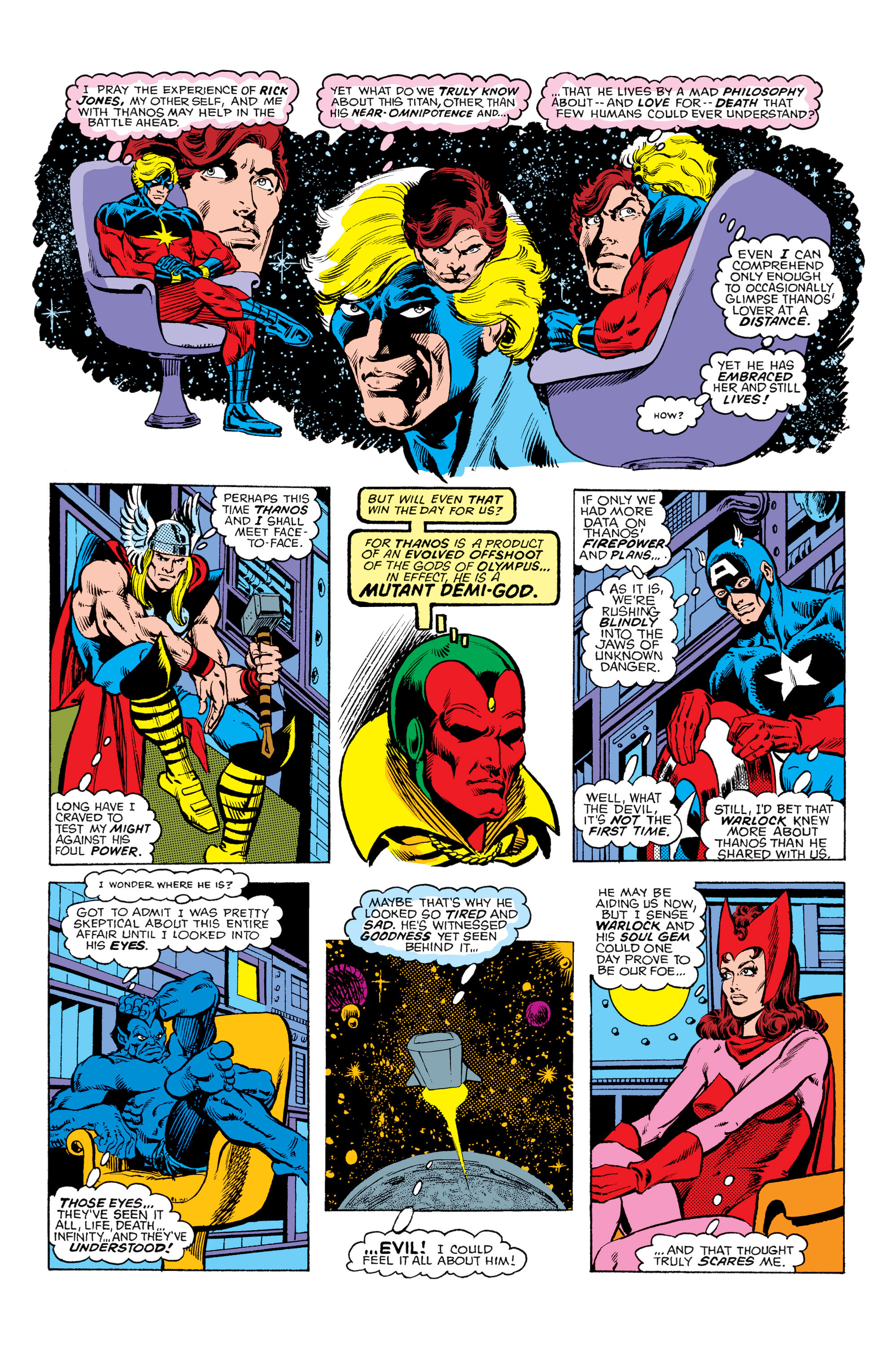 The Avengers (1963) _Annual_7 Page 17