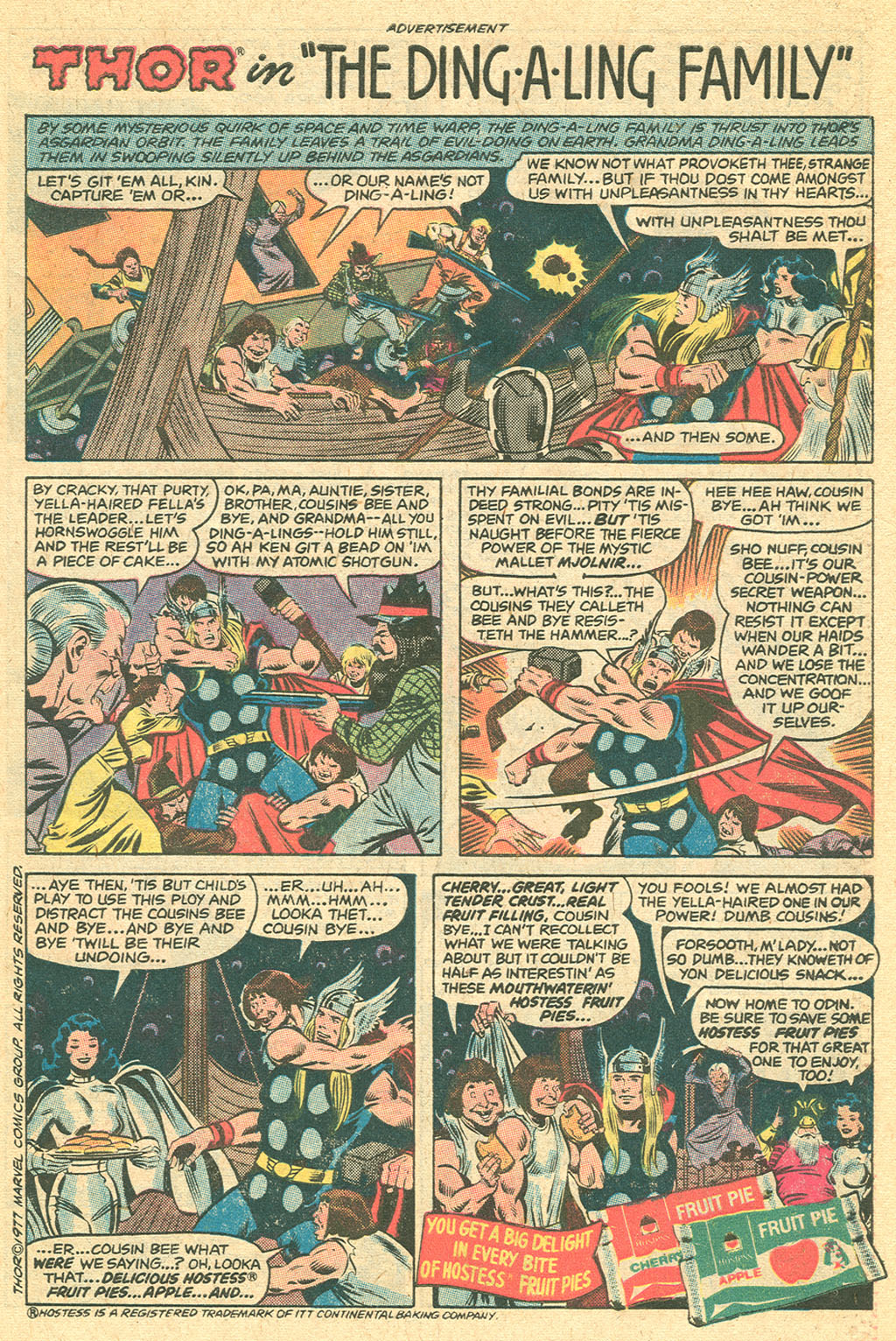 The Rawhide Kid (1955) issue 143 - Page 31