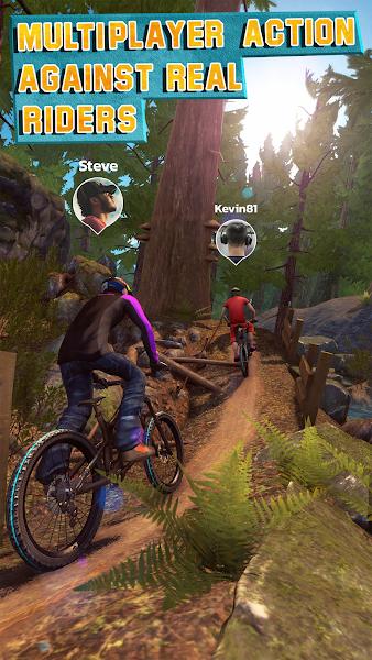 bike-unchained-2-screenshot-2