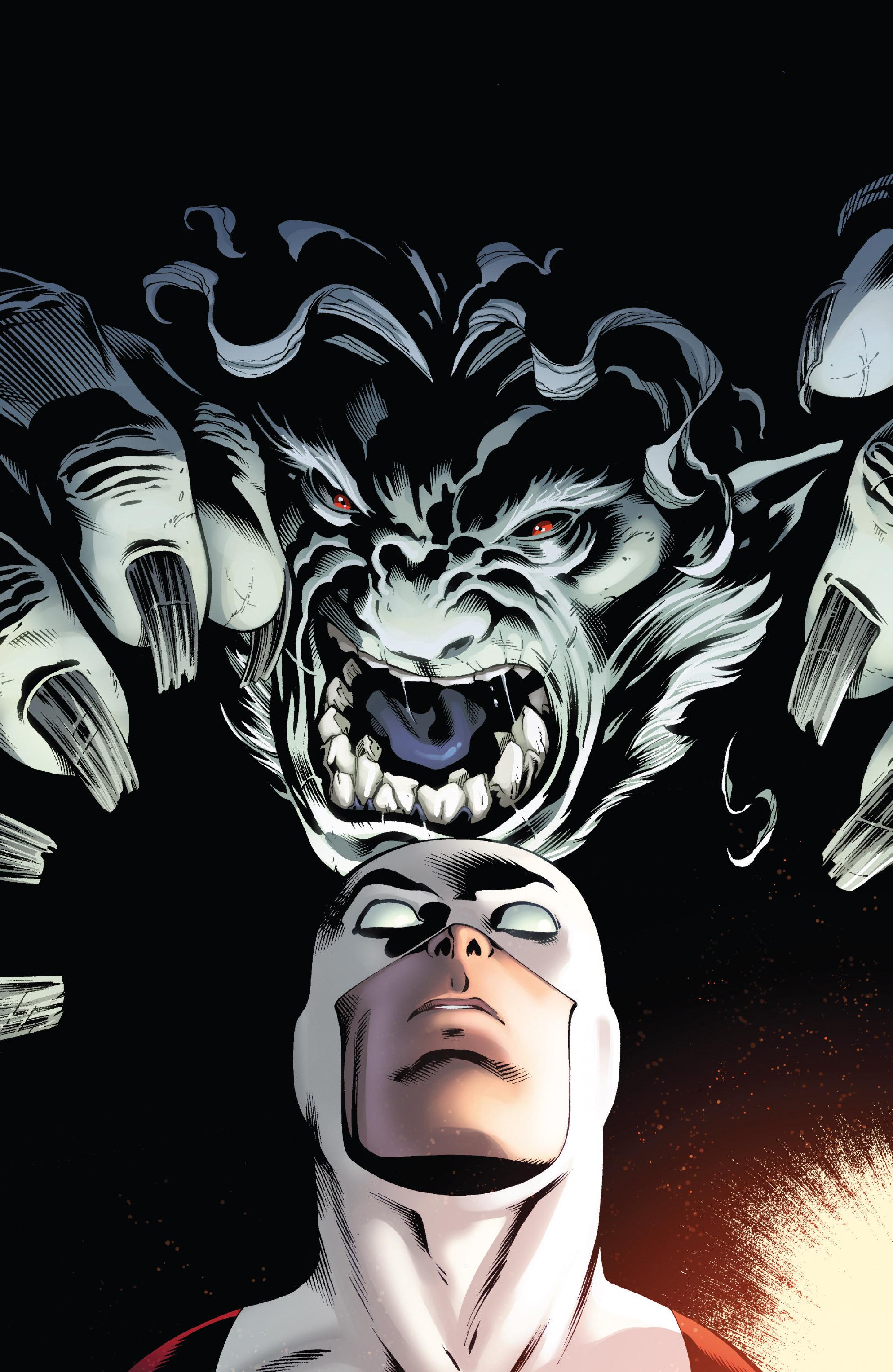 Read online Amazing X-Men (2014) comic -  Issue #8 - 15