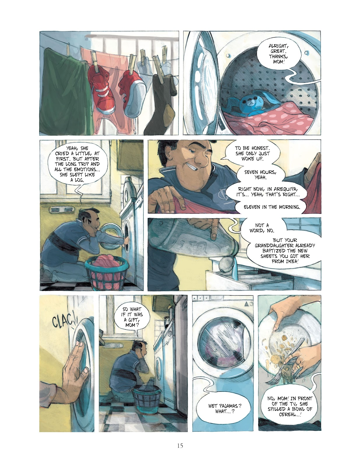 The Adoption TPB_1 Page 12