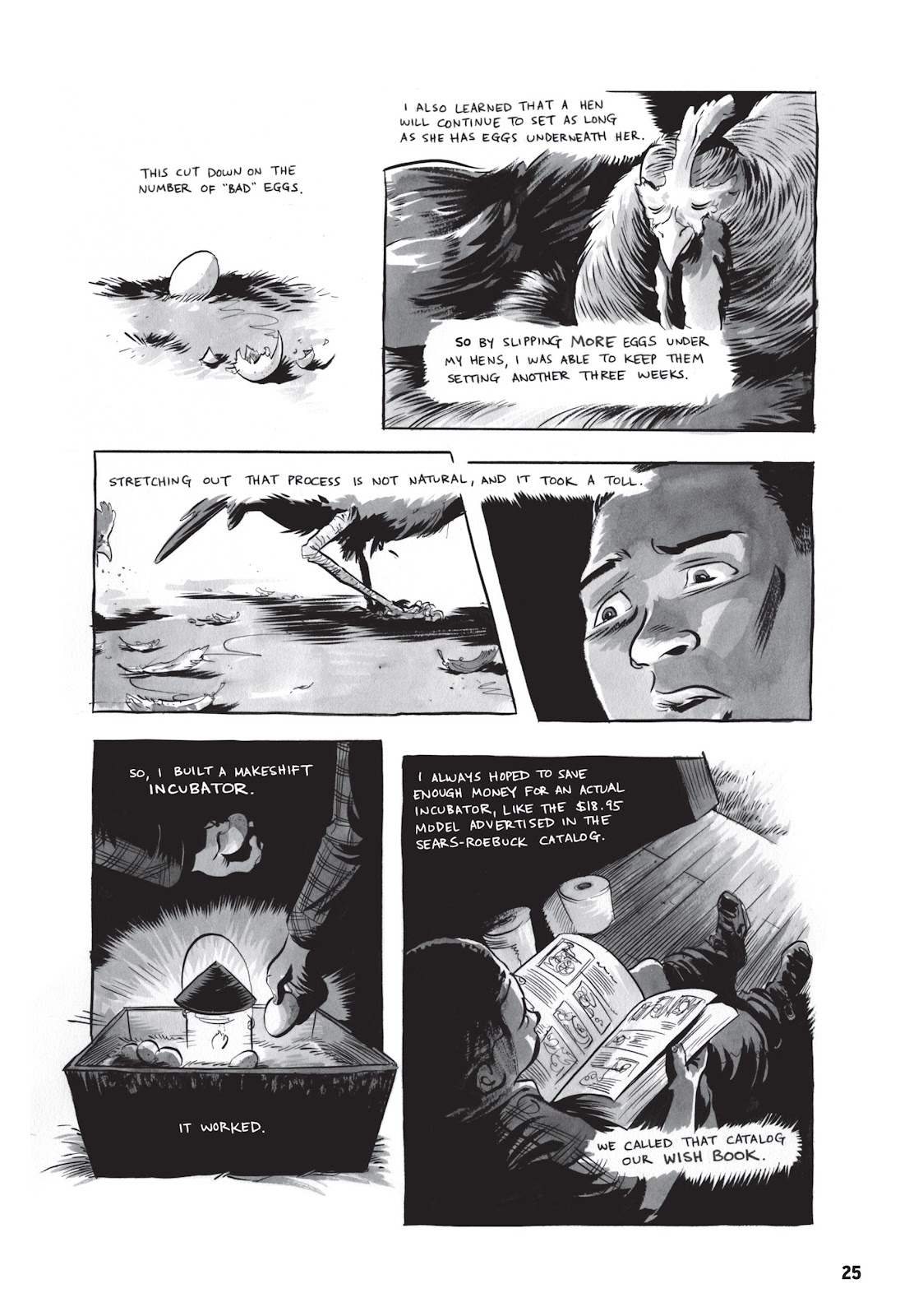 March 1 Page 22