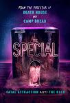 Điều Đặc Biệt - The Special