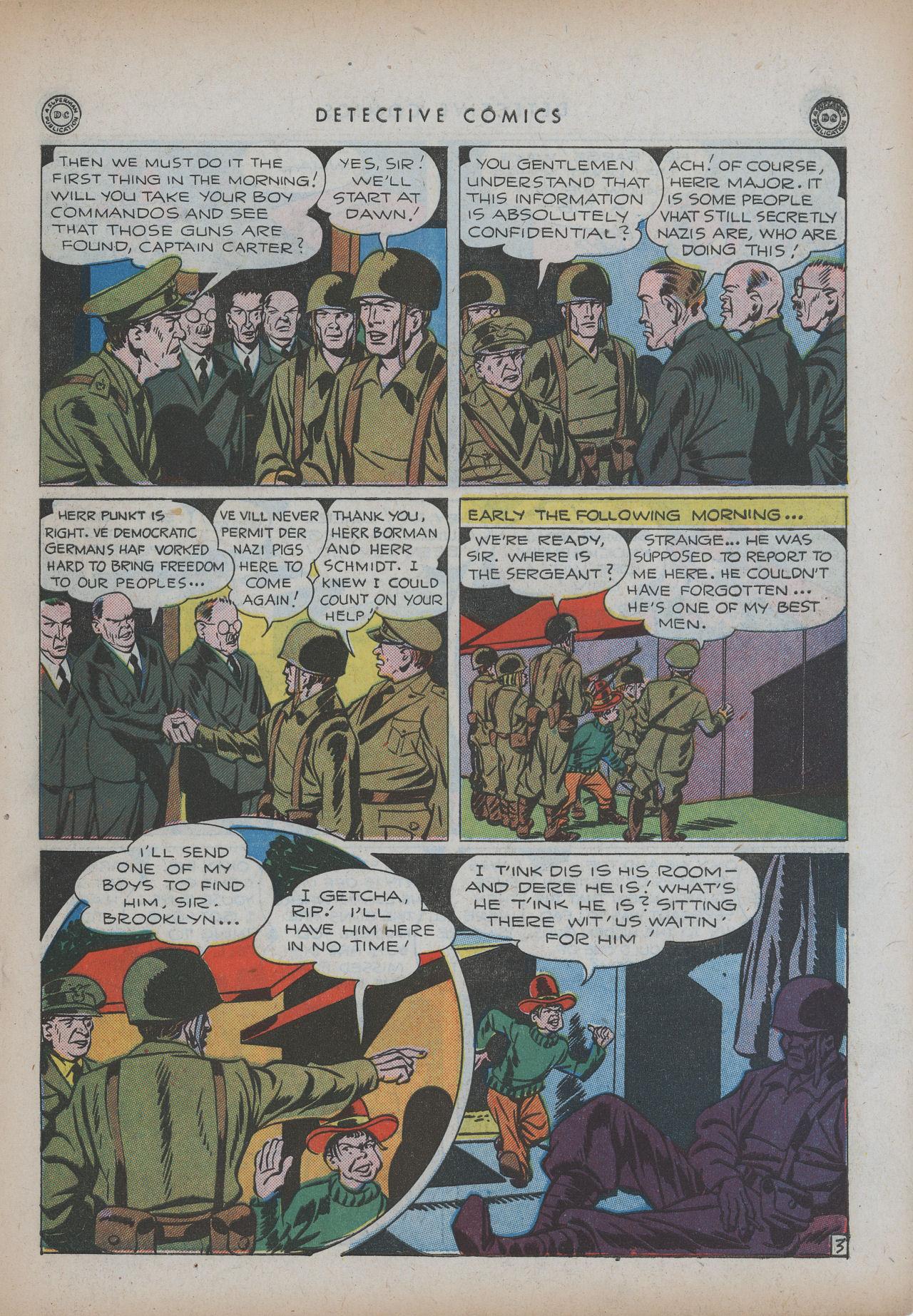 Detective Comics (1937) 96 Page 40