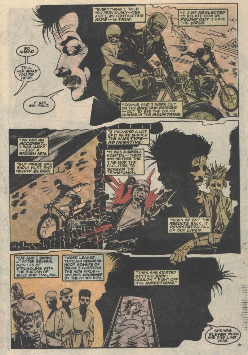 Action Comics (1938) 634 Page 18