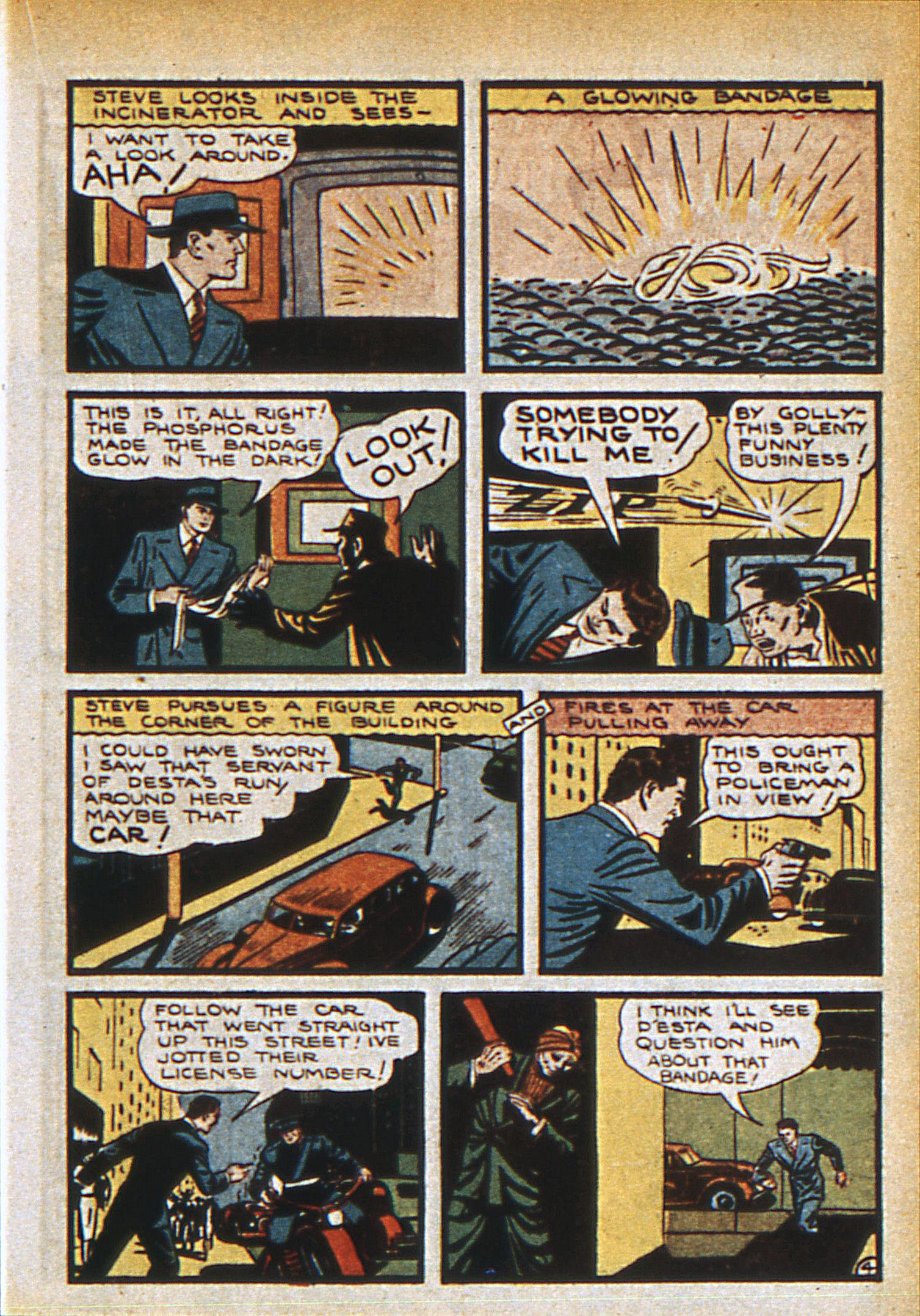 Detective Comics (1937) 41 Page 46