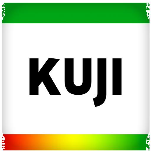 Kuji Cam v2.20.0 [Premium]