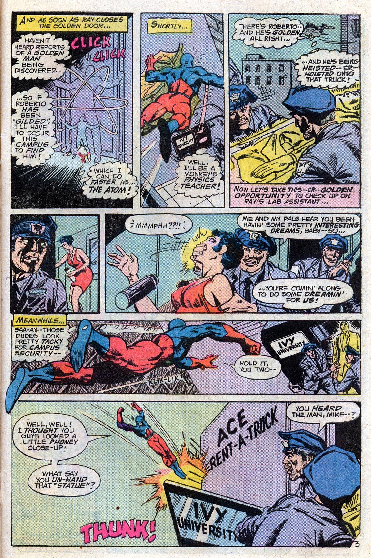 Action Comics (1938) 447 Page 17