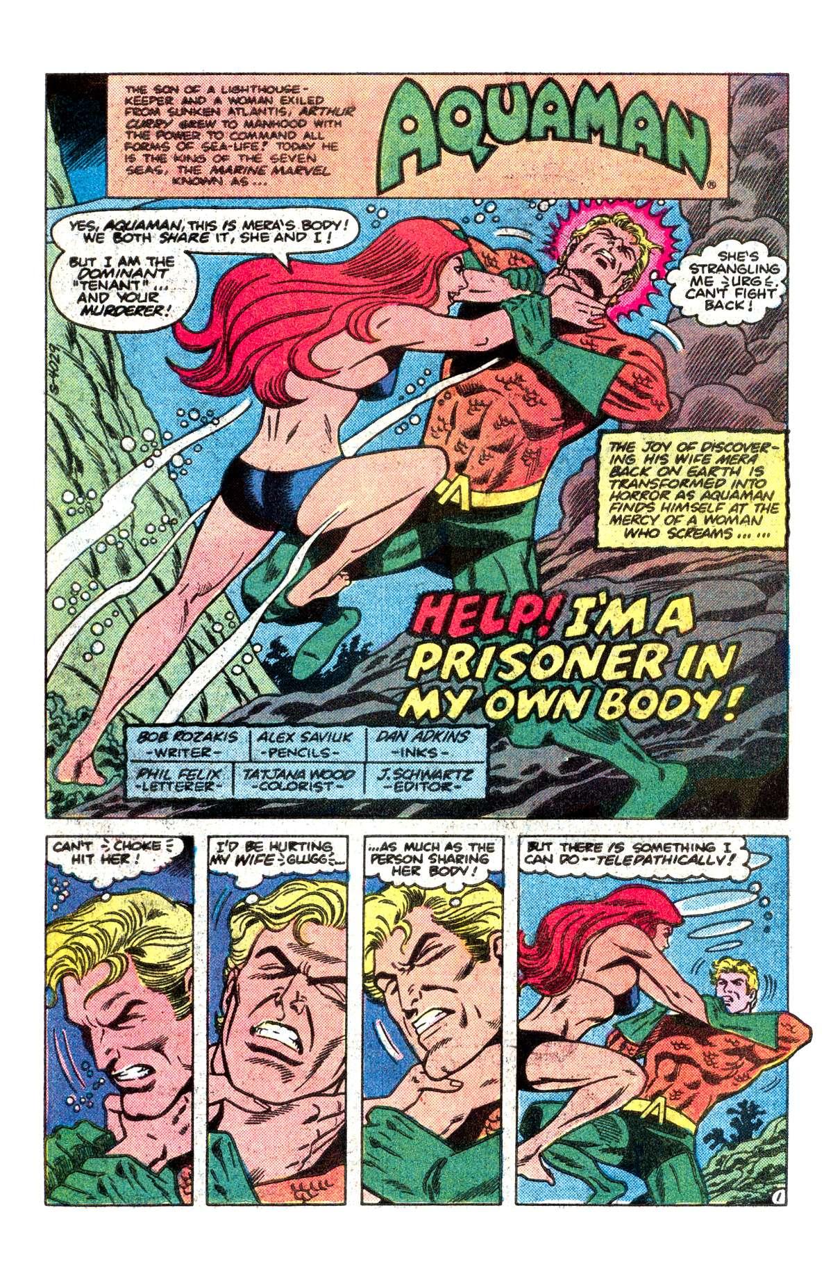Action Comics (1938) 539 Page 17