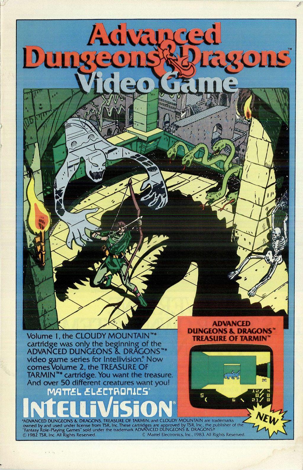 Read online U.S. 1 comic -  Issue #10 - 35