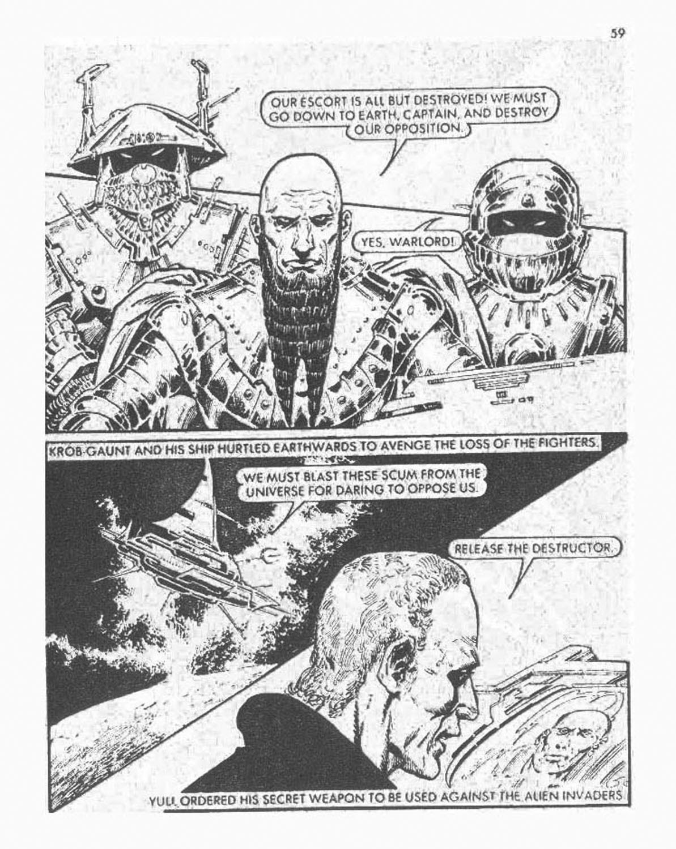 Starblazer issue 29 - Page 59