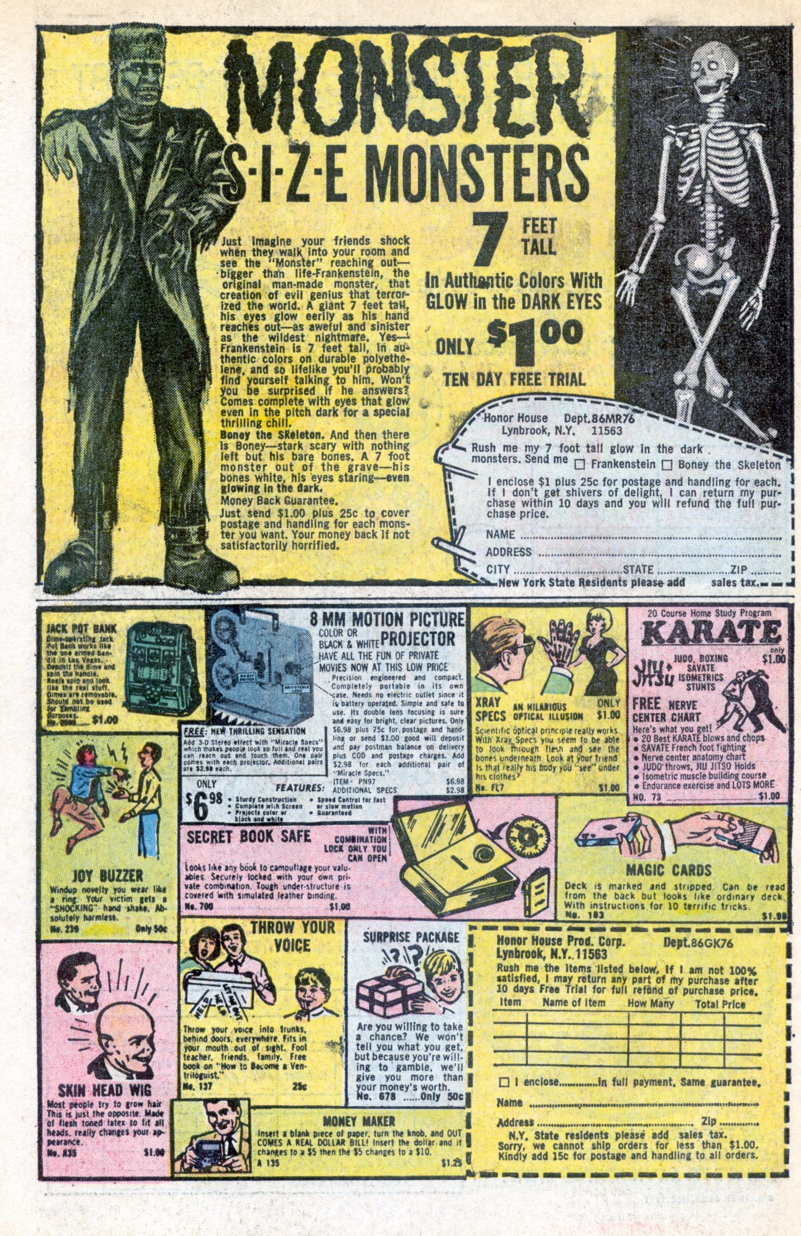 Action Comics (1938) 398 Page 33