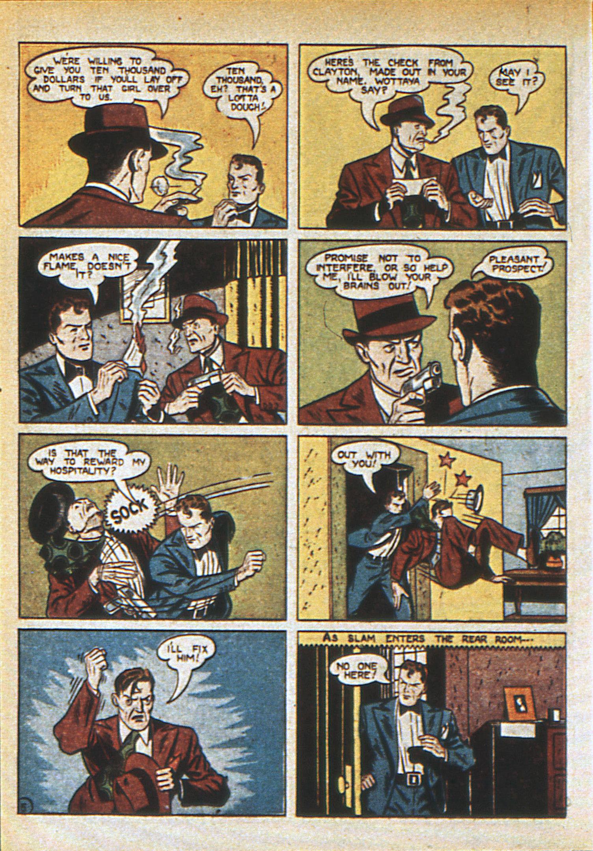 Detective Comics (1937) 41 Page 61