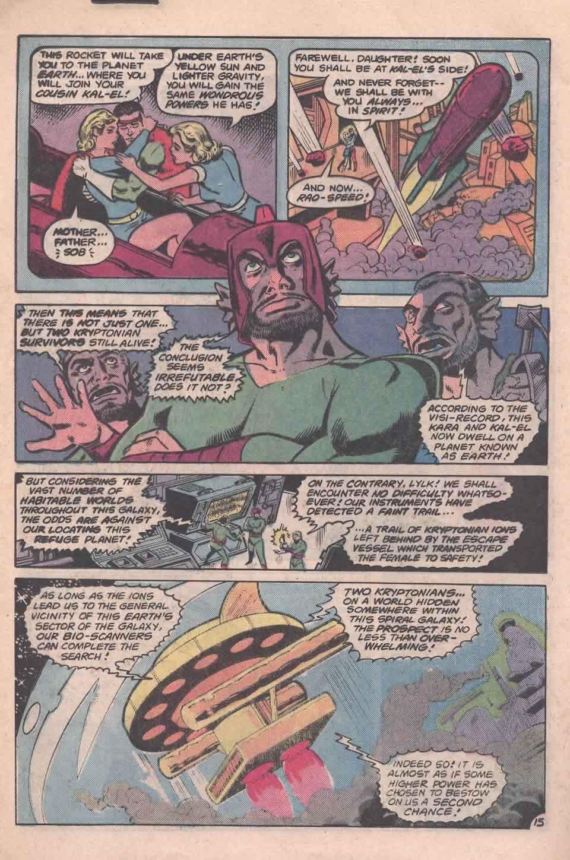 Action Comics (1938) 548 Page 14