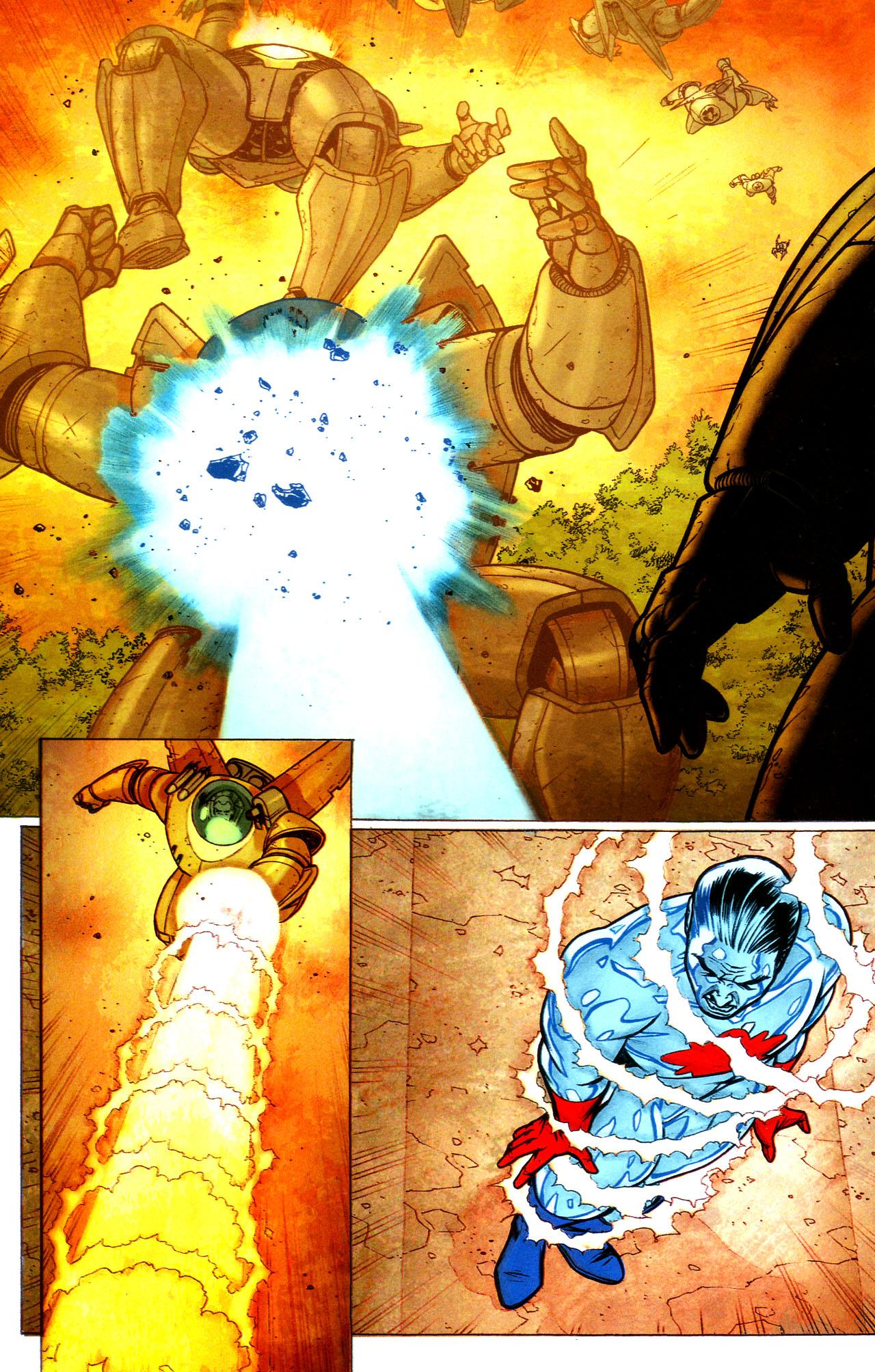 Action Comics (1938) 881 Page 23