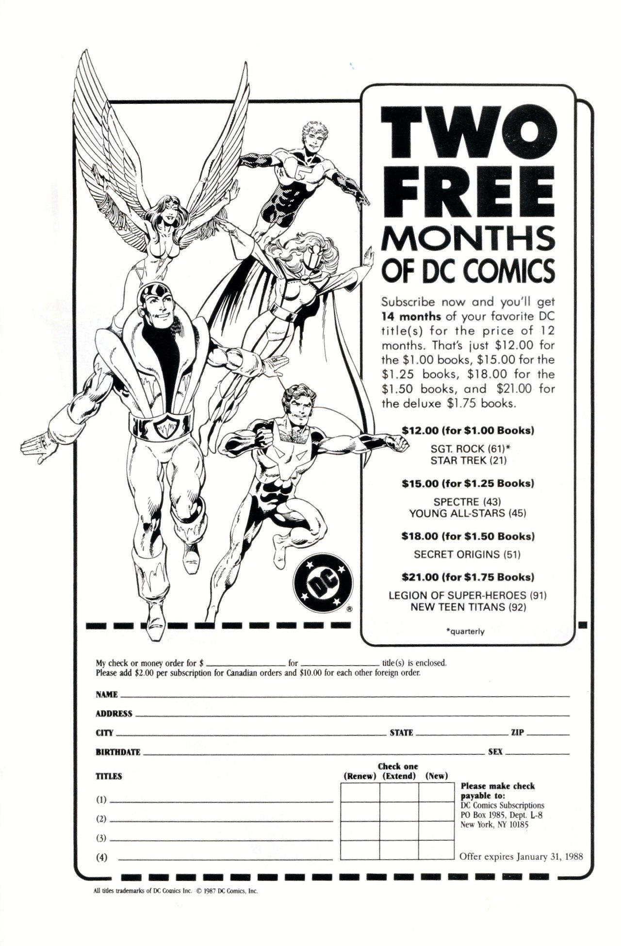 Read online World of Krypton comic -  Issue #4 - 37