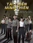 Tái Chiến Minh Thiên - SCTV9