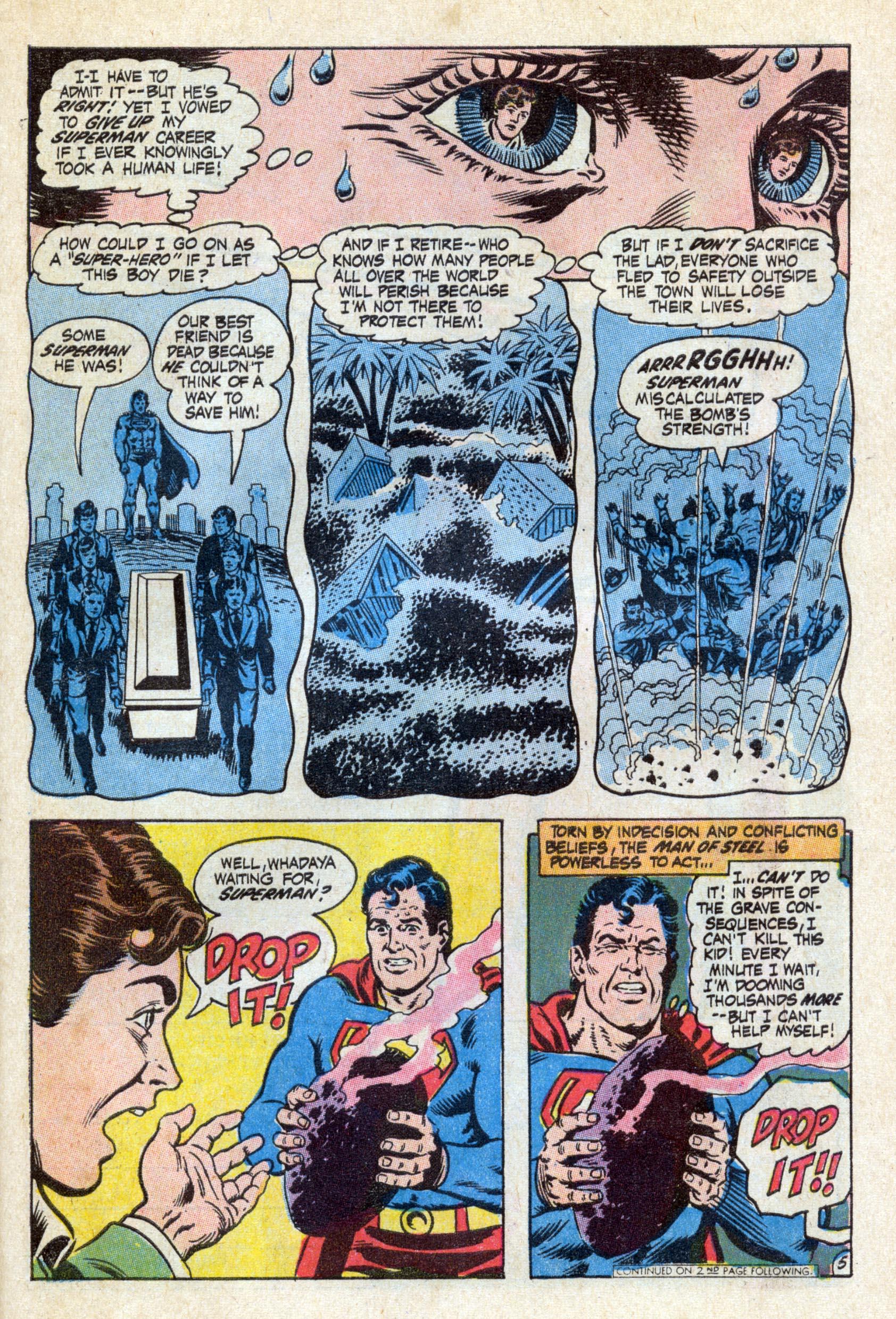 Action Comics (1938) 401 Page 27