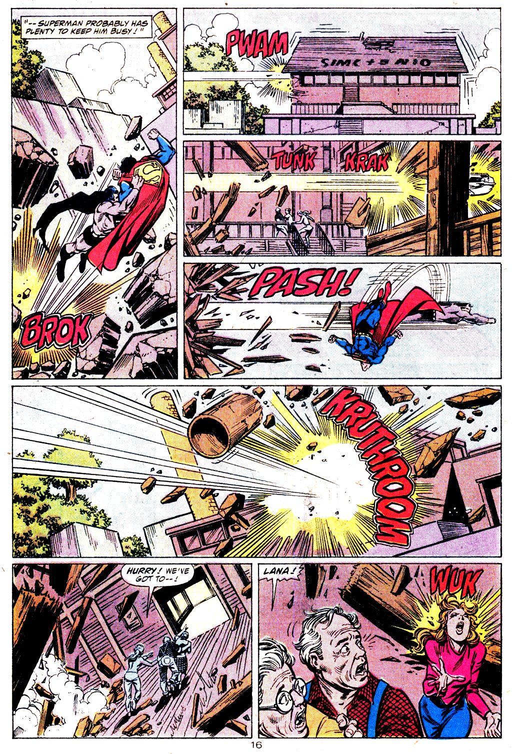 Action Comics (1938) 644 Page 16