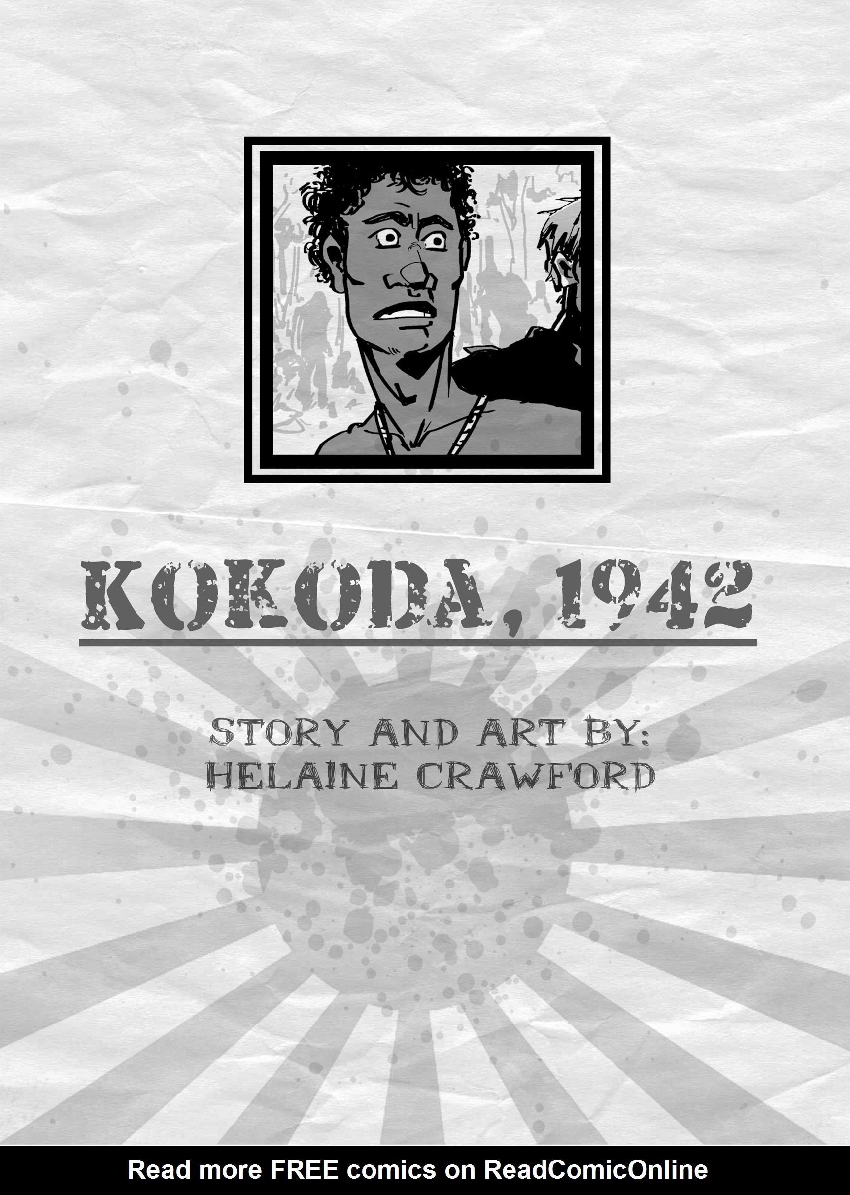 Read online FUBAR comic -  Issue #2 - 210