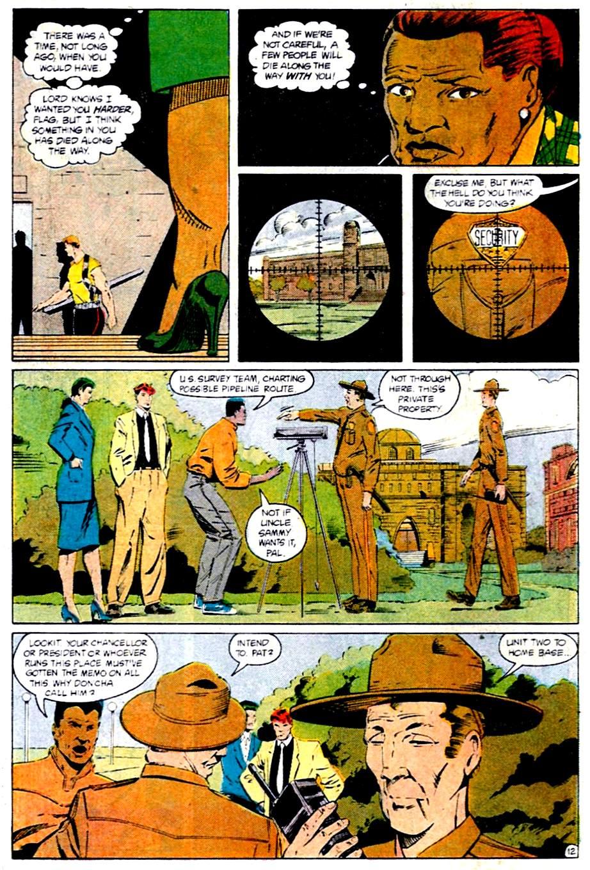 Suicide Squad (1987) _Annual 1 #1 - English 13