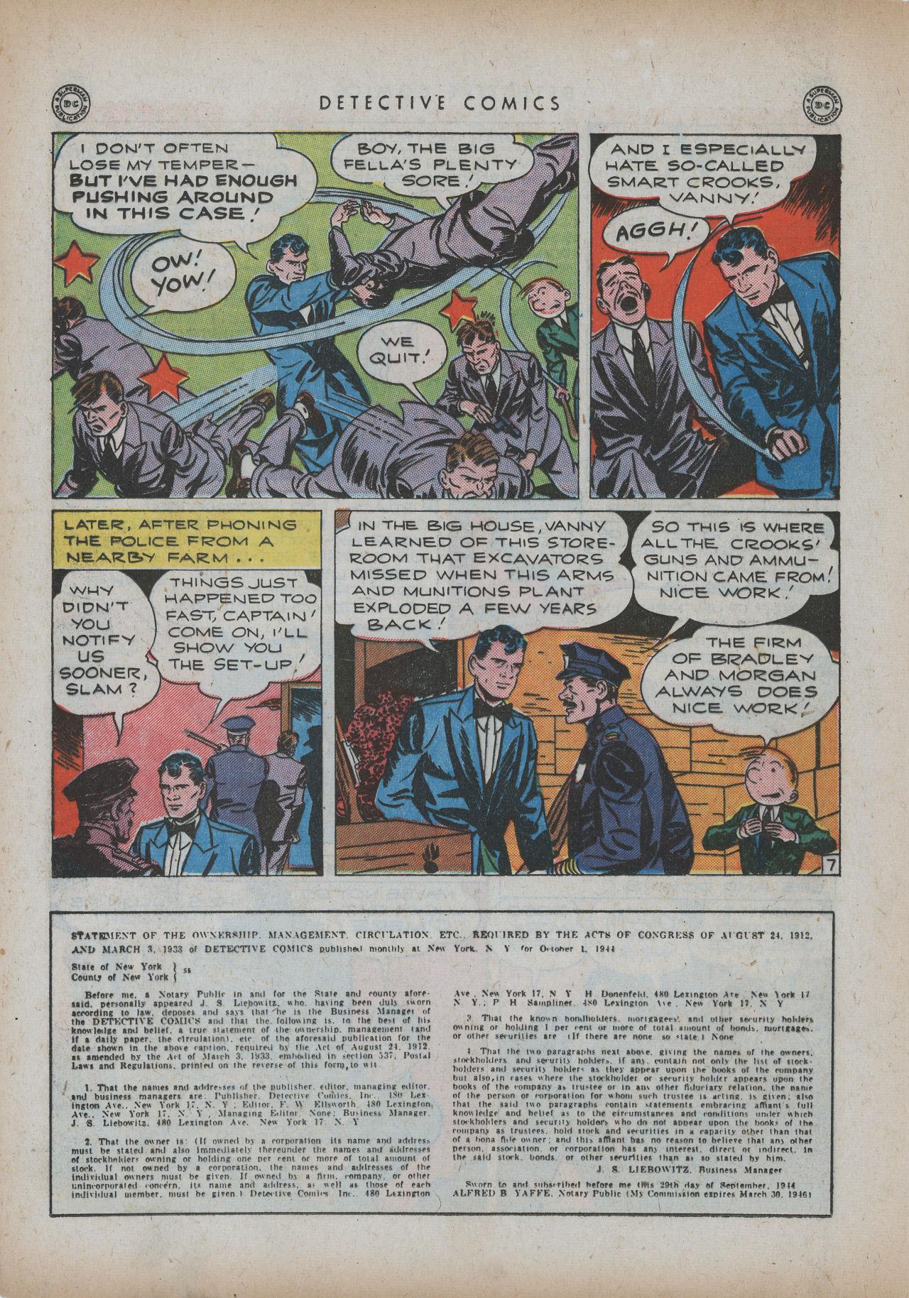 Detective Comics (1937) 96 Page 21