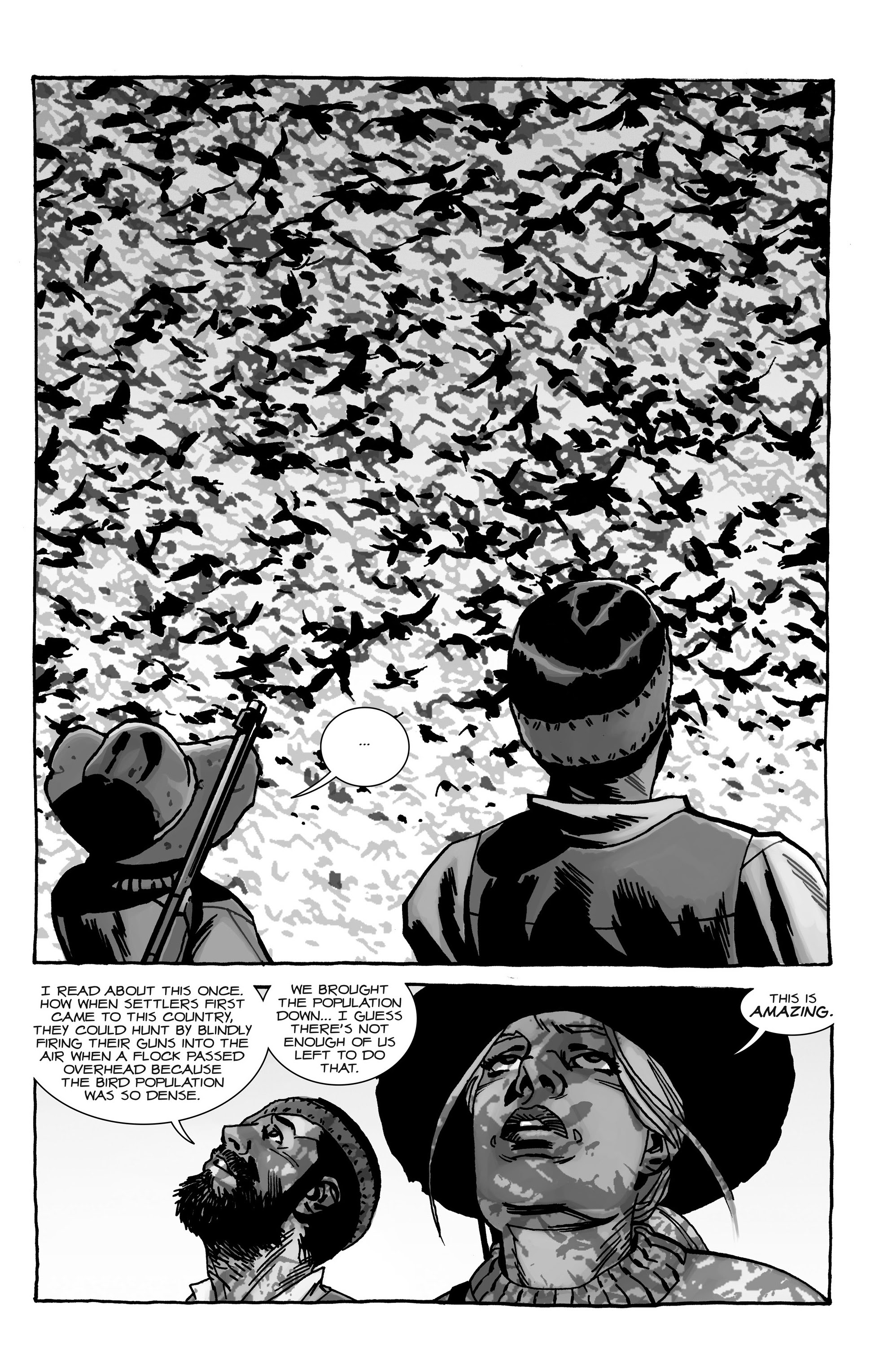 The Walking Dead 193 Page 35