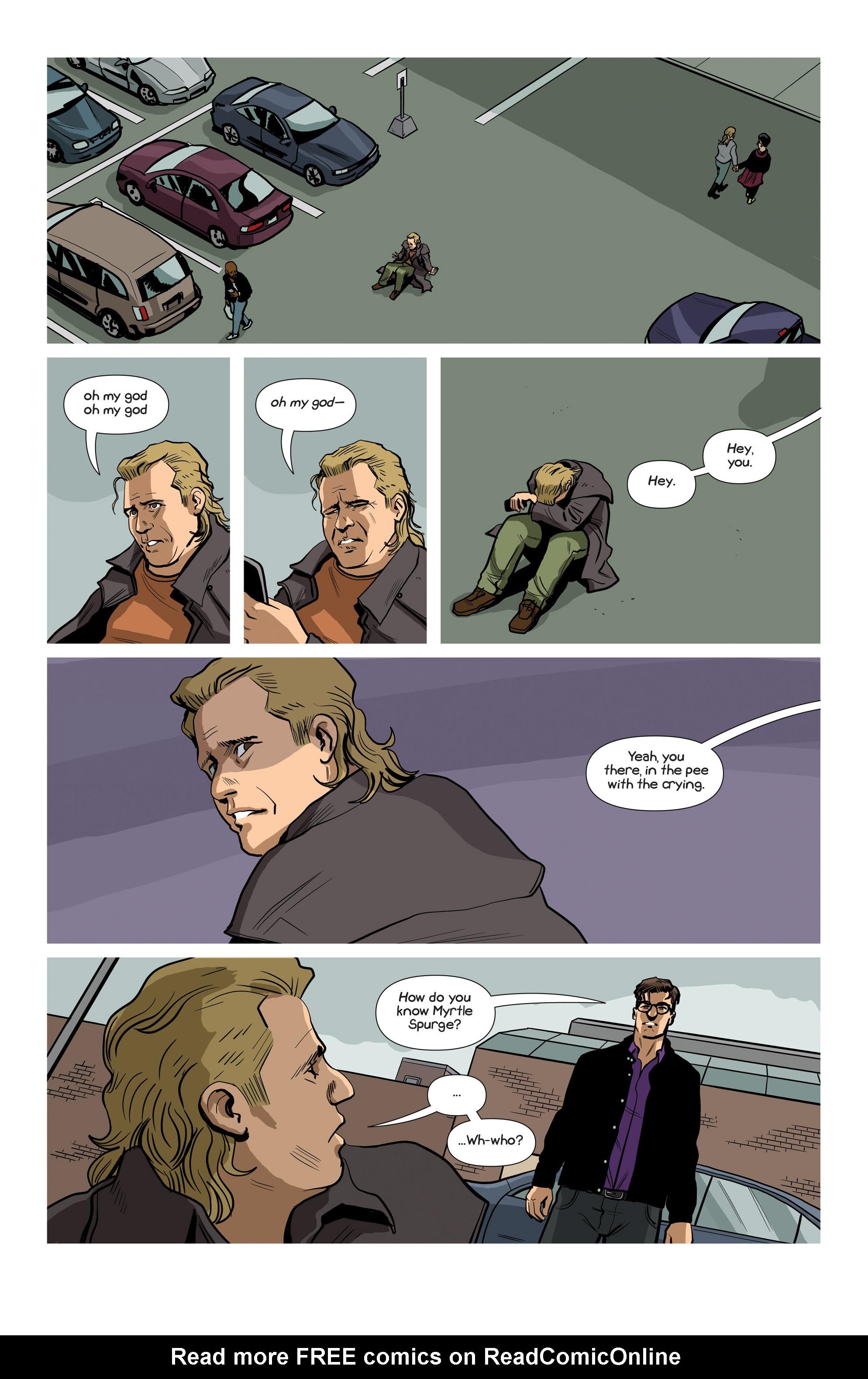 Read online Sex Criminals comic -  Issue #17 - 23