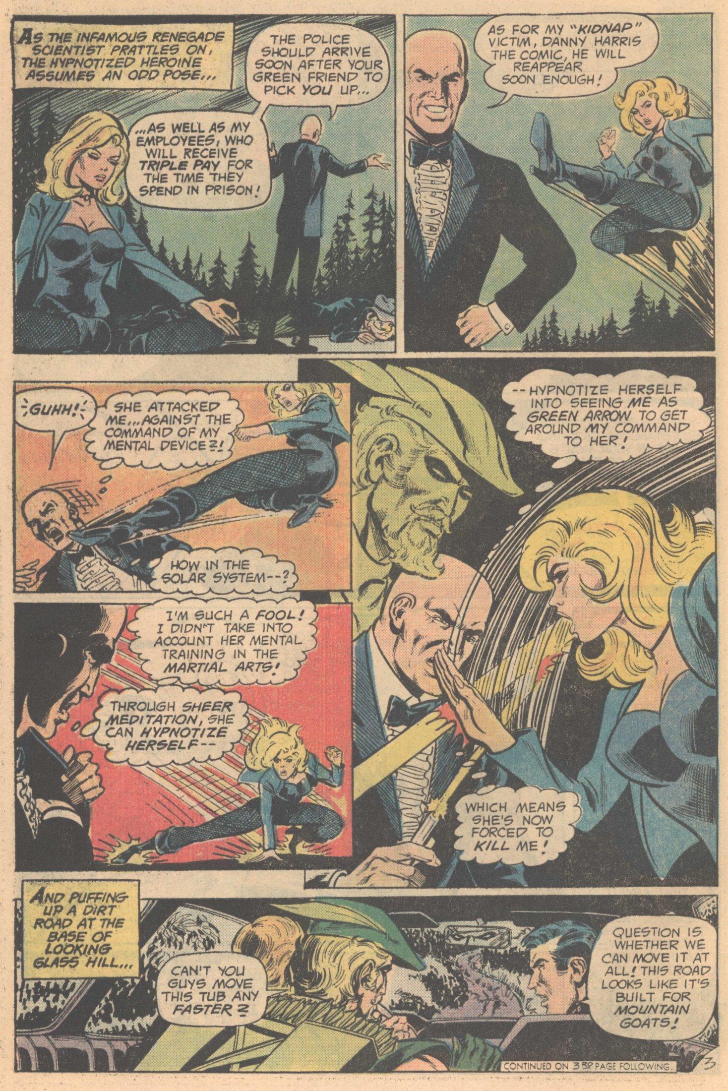 Action Comics (1938) 458 Page 27