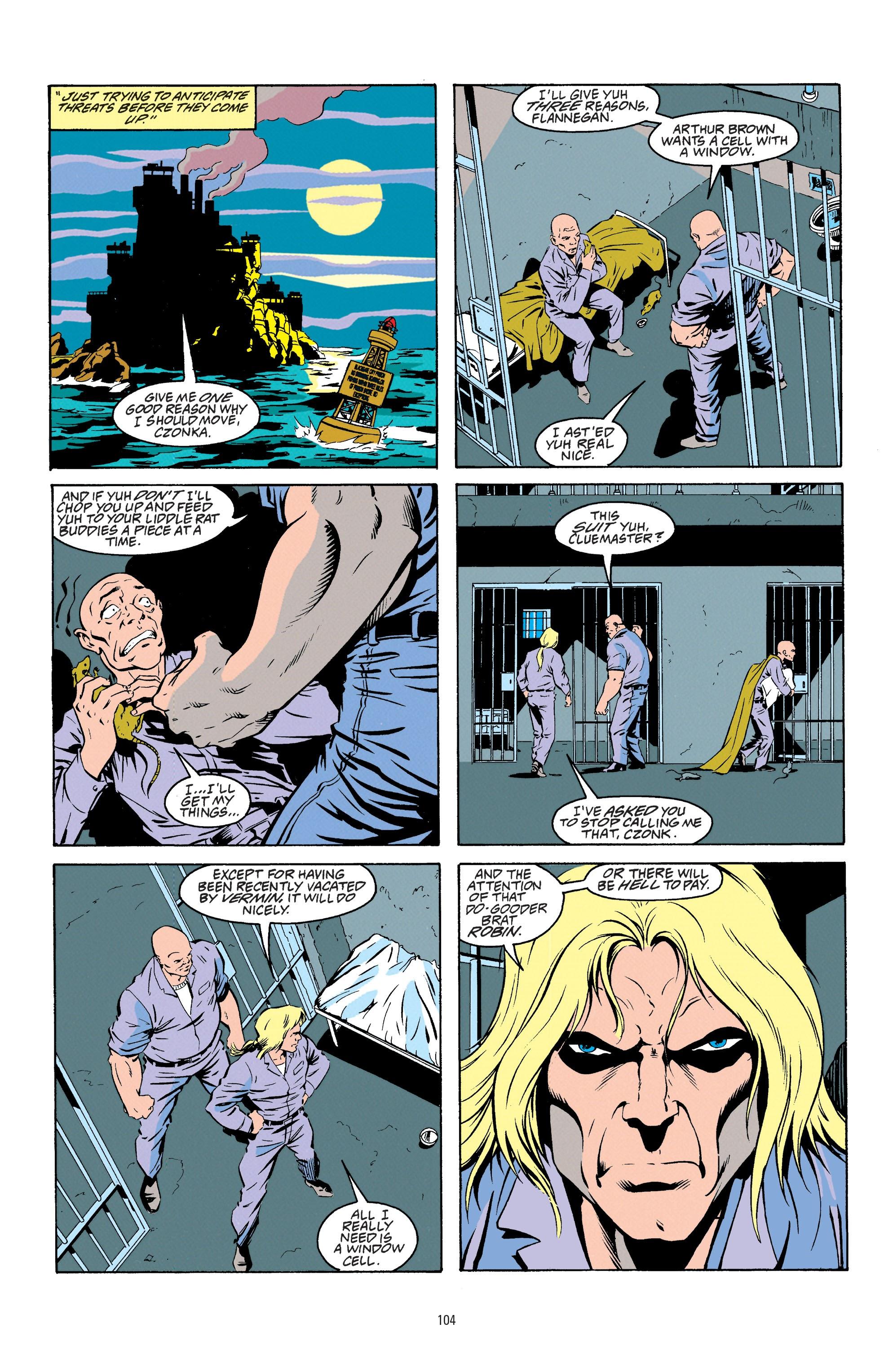 Batman: Troika TPB_(Part_2) Page 2