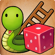 permainan ular tangga terbaik