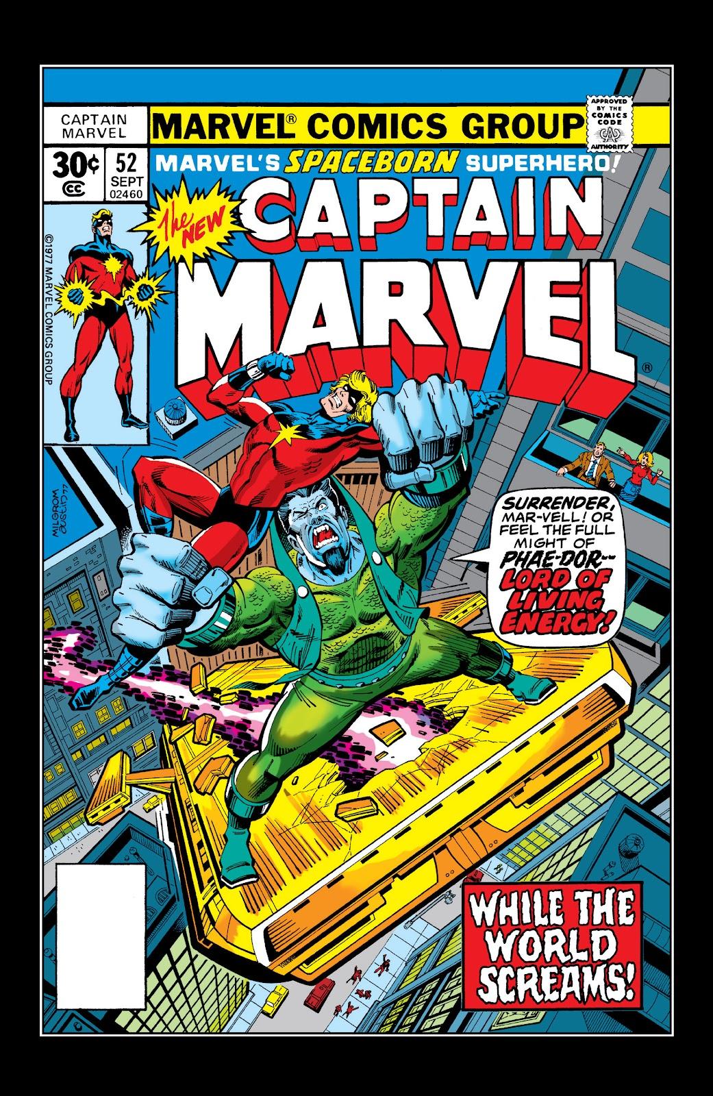 Read online Marvel Masterworks: The Inhumans comic -  Issue # TPB 2 (Part 3) - 10