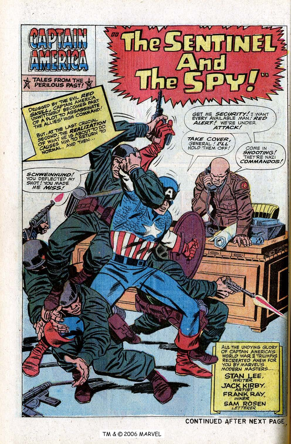 The Avengers (1963) _Annual_3 Page 51