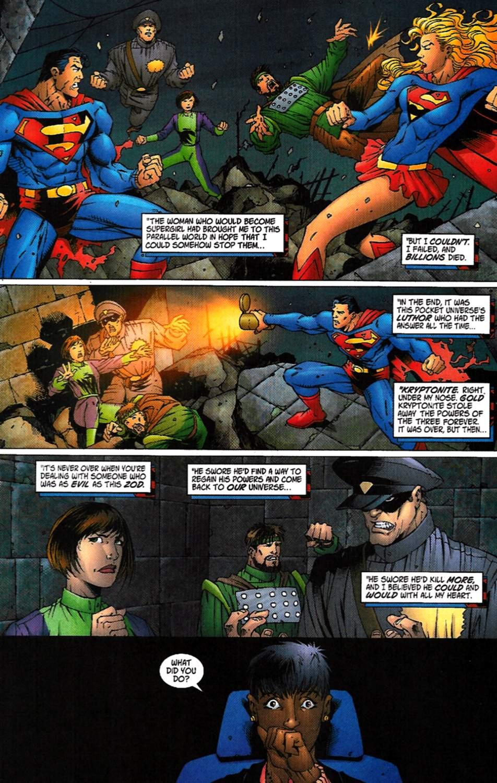 Action Comics (1938) 797 Page 14