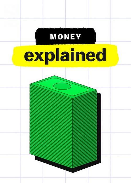 Giải Mã Tiền Tệ