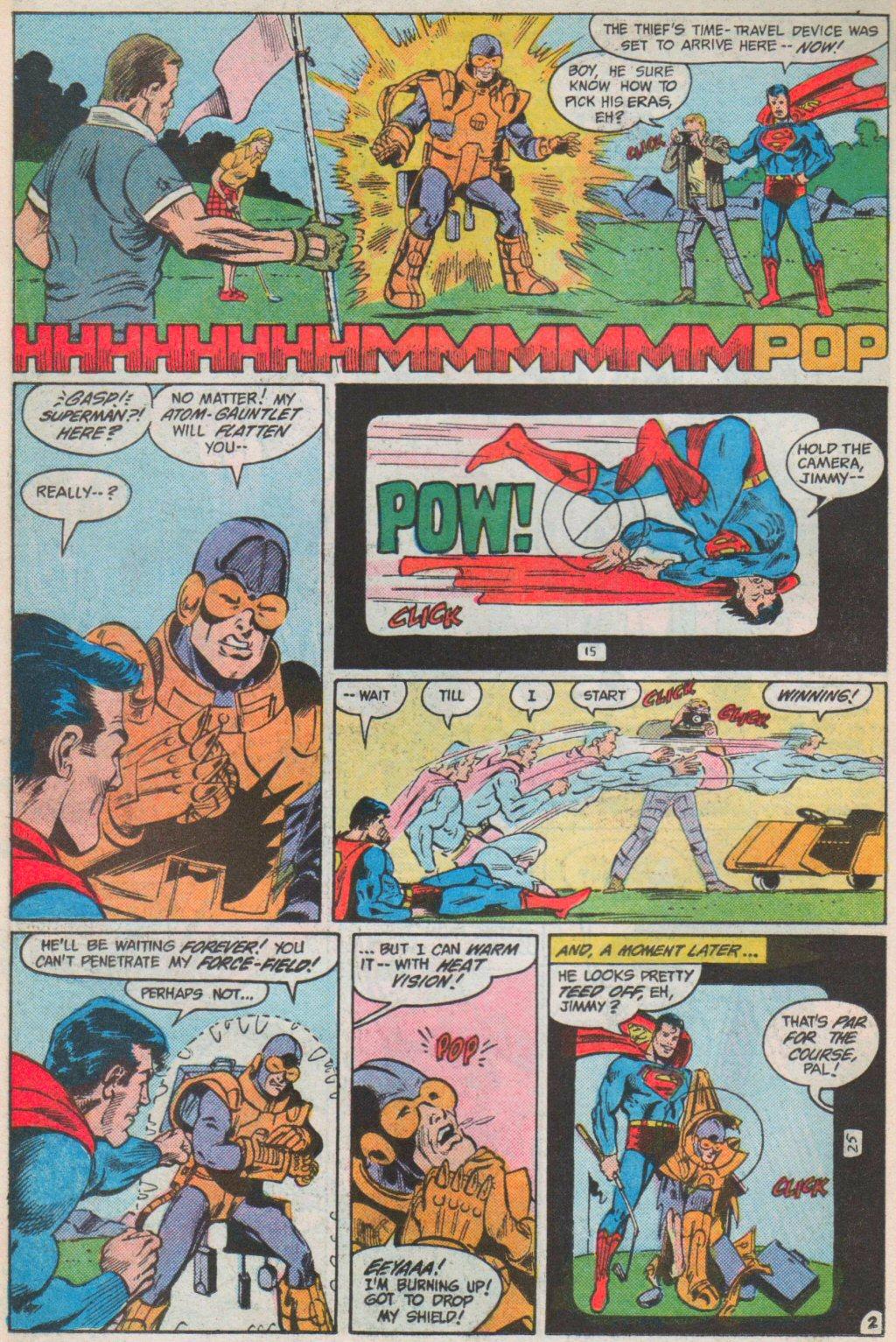 Action Comics (1938) 568 Page 24