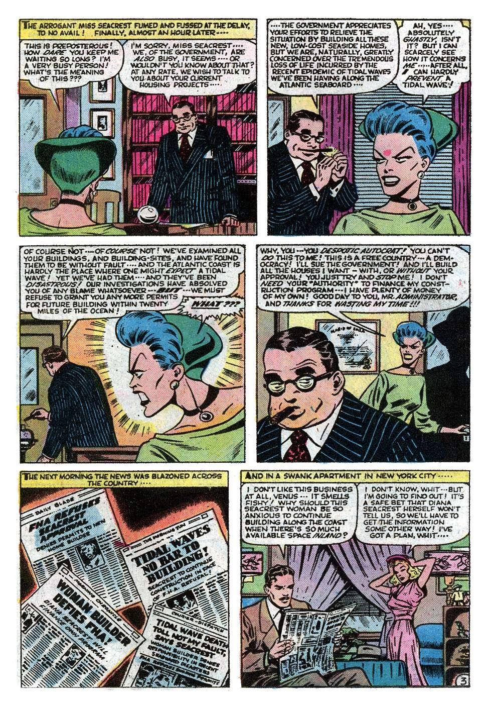 Venus (1948) issue 18 - Page 4