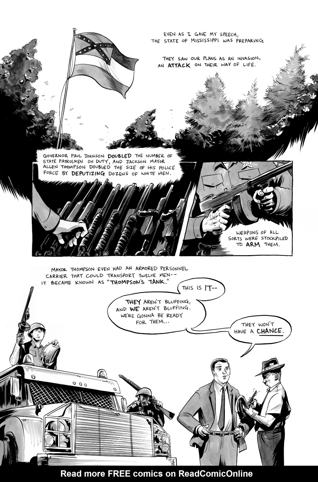 March 3 Page 61