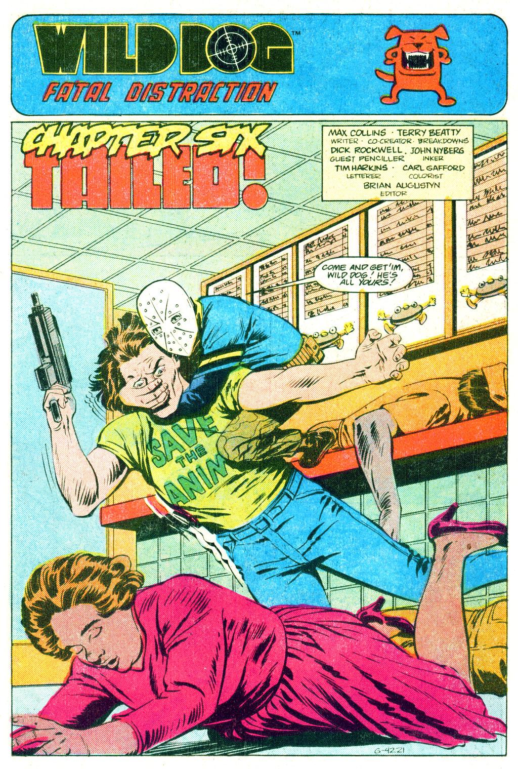 Action Comics (1938) 620 Page 9