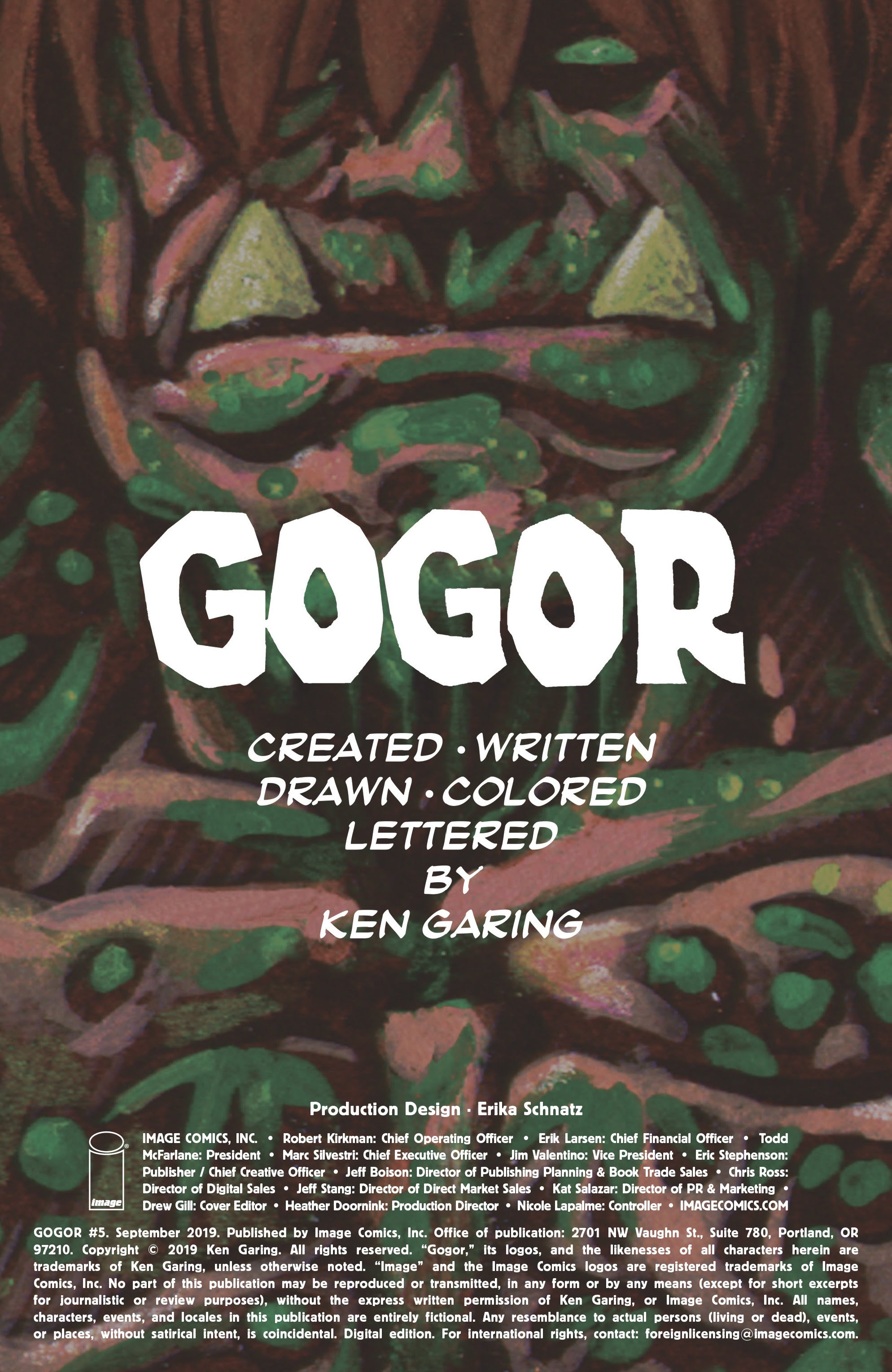 Gogor 5 Page 2