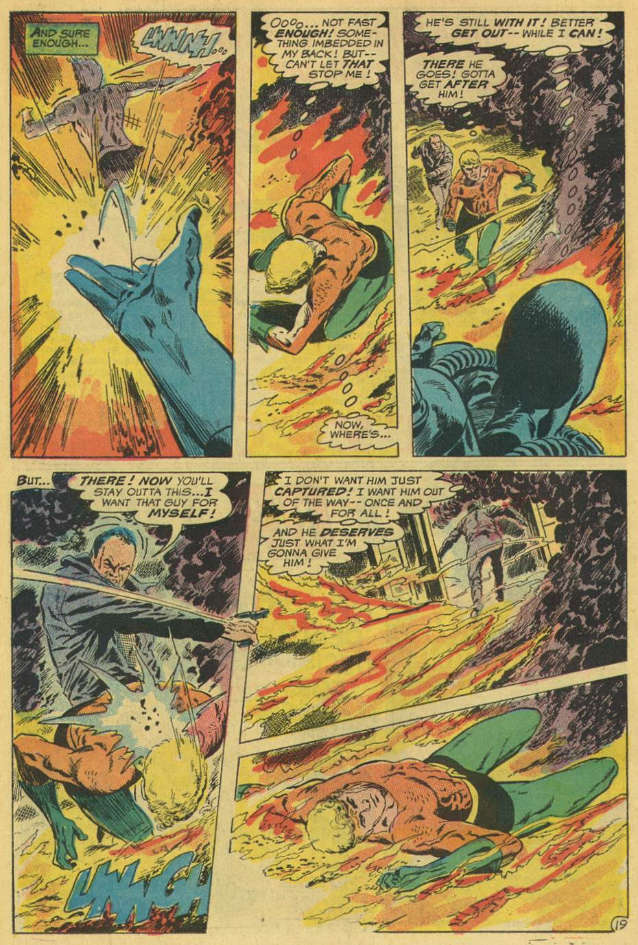 Read online Adventure Comics (1938) comic -  Issue #501 - 77