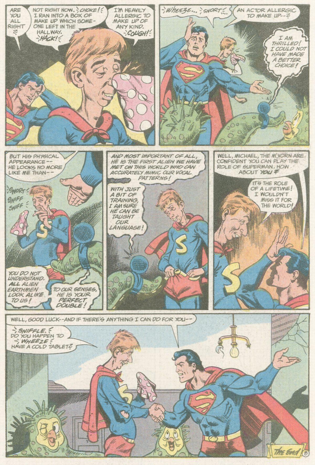 Action Comics (1938) 569 Page 27