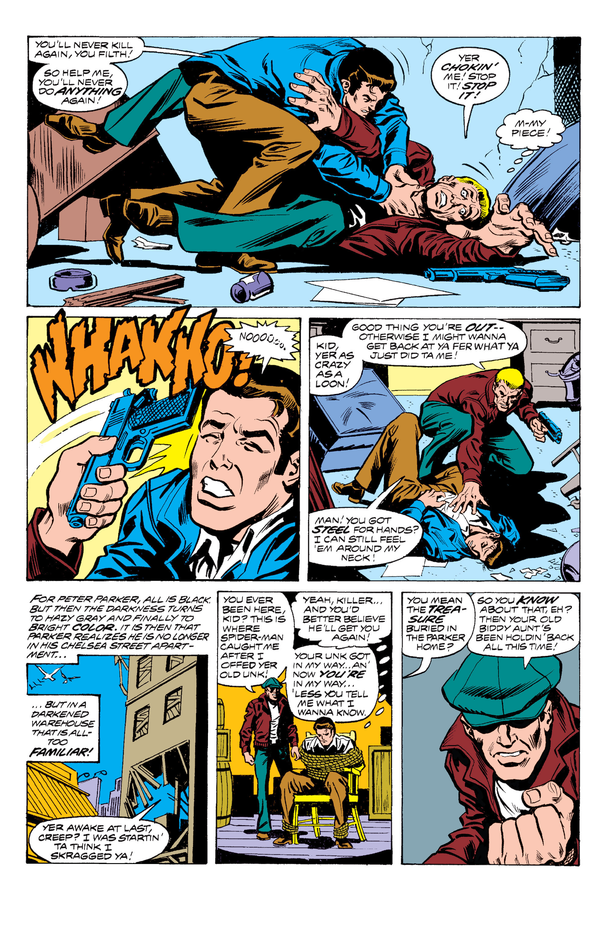 The Amazing Spider-Man (1963) 200 Page 14
